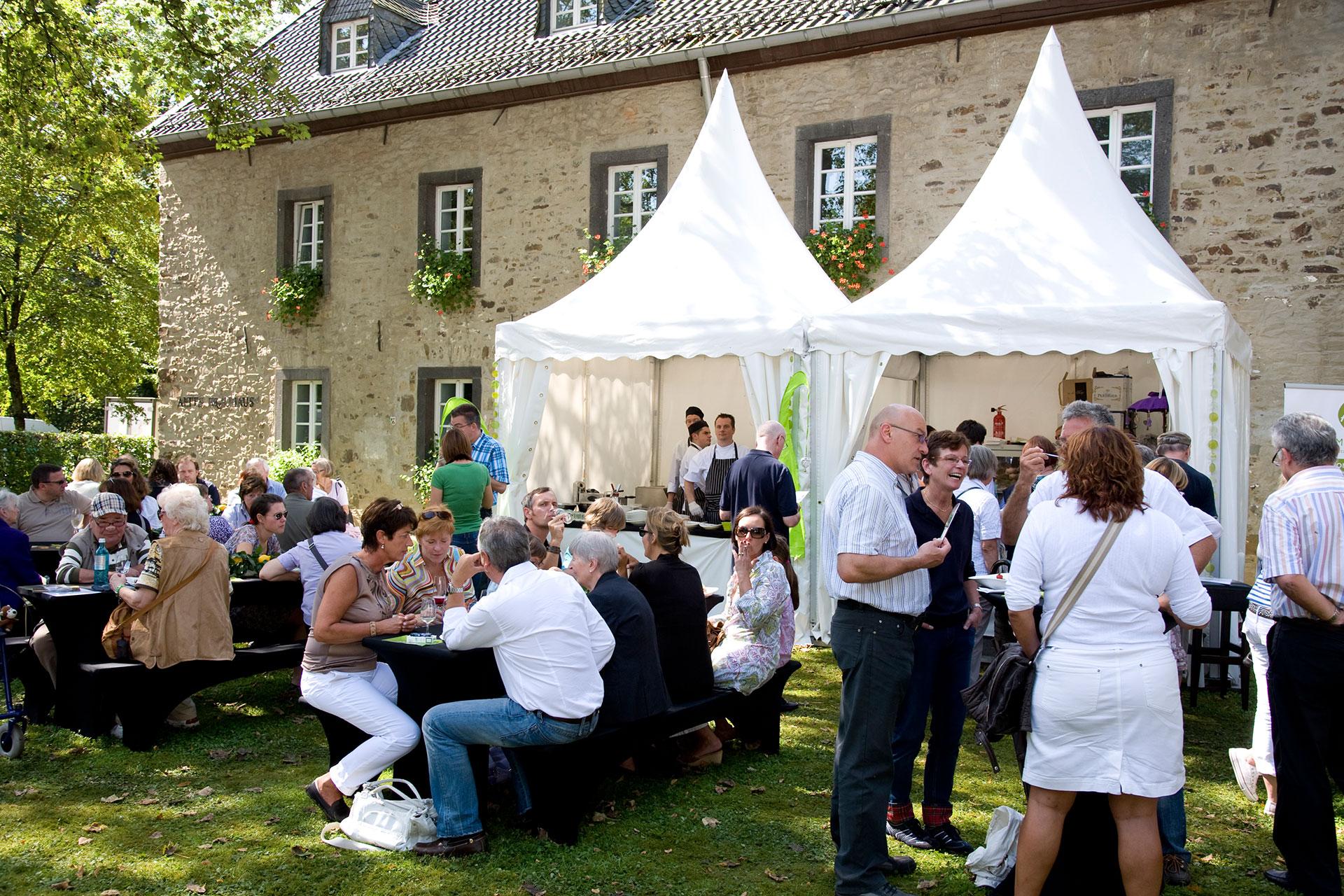01_ChefHeads-Altenberg_2012_SternSchnuppern_Werbeagentur_LAWRENZ
