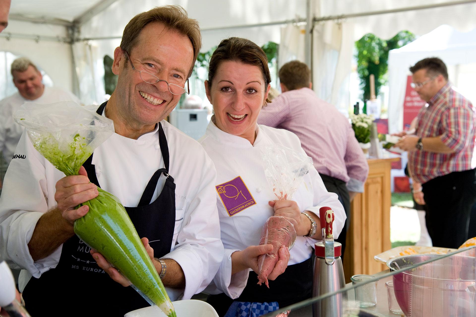 02_ChefHeads-Altenberg_2011_SternSchnuppern_Werbeagentur_LAWRENZ