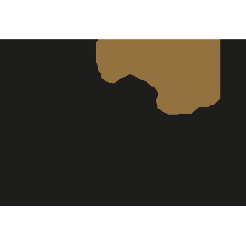SternSchnuppern