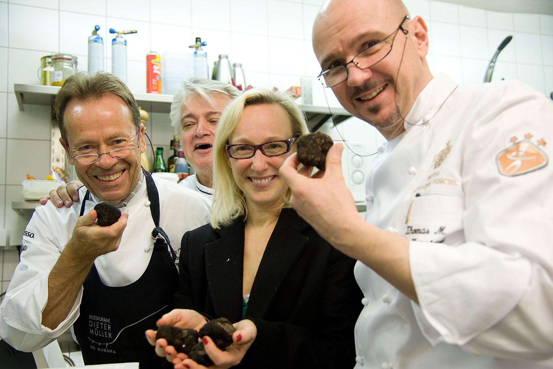 04_ChefHeads-Odenthal_Post_2011_SternSchnuppern_Werbeagentur_LAWRENZ